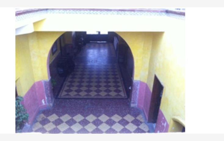 Foto de casa en venta en  10, centro, quer?taro, quer?taro, 1001807 No. 11
