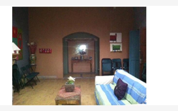 Foto de casa en venta en  10, centro, quer?taro, quer?taro, 1001807 No. 14