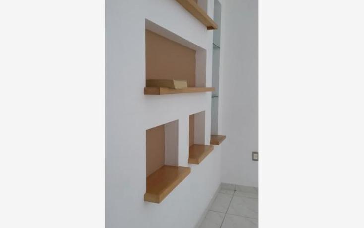 Foto de casa en venta en  10, centro sur, querétaro, querétaro, 1569596 No. 02