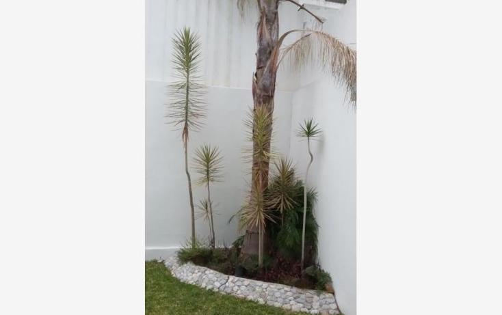 Foto de casa en venta en  10, centro sur, querétaro, querétaro, 1569596 No. 03
