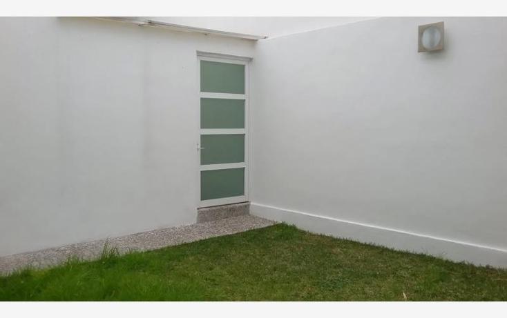Foto de casa en venta en  10, centro sur, querétaro, querétaro, 1569596 No. 04