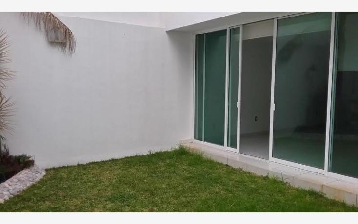 Foto de casa en venta en  10, centro sur, querétaro, querétaro, 1569596 No. 05