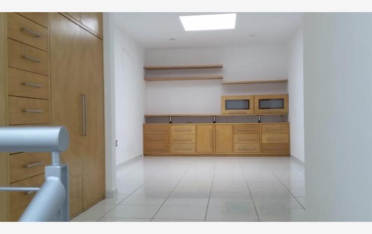 Foto de casa en venta en  10, centro sur, querétaro, querétaro, 1569596 No. 06