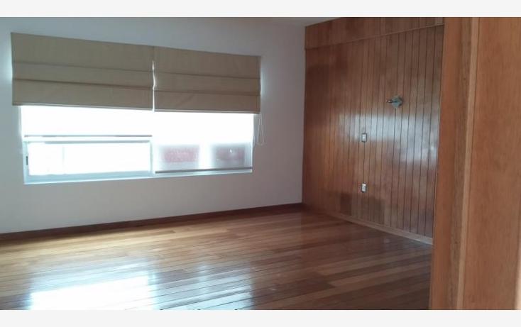 Foto de casa en venta en  10, centro sur, querétaro, querétaro, 1569596 No. 07