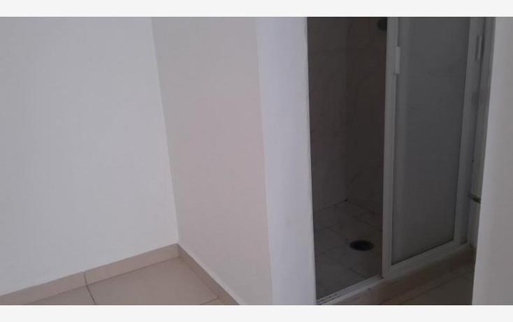 Foto de casa en venta en  10, centro sur, querétaro, querétaro, 1569612 No. 03