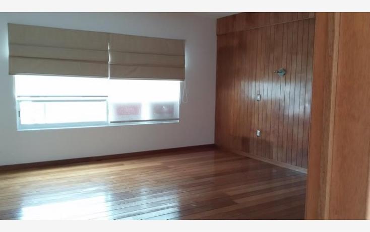 Foto de casa en venta en  10, centro sur, querétaro, querétaro, 1569612 No. 05