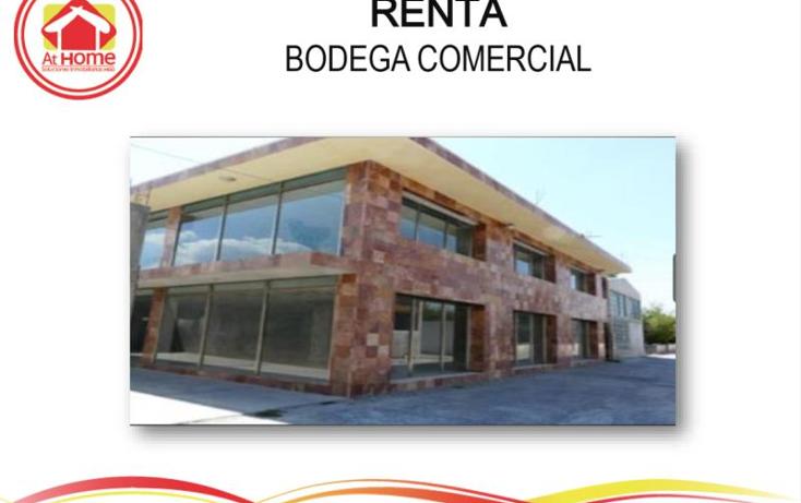 Foto de oficina en renta en  10, ceuni, mineral de la reforma, hidalgo, 1326077 No. 01