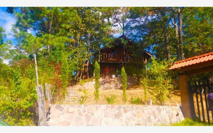 Foto de rancho en venta en  10, charo, charo, michoacán de ocampo, 1904696 No. 03
