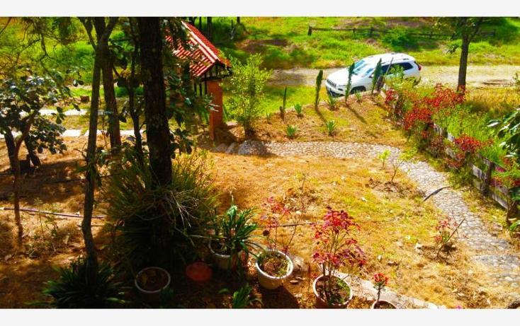 Foto de rancho en venta en  10, charo, charo, michoacán de ocampo, 1904696 No. 04