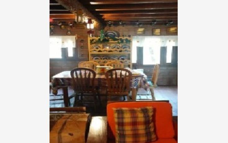 Foto de rancho en venta en  10, charo, charo, michoacán de ocampo, 1904696 No. 08
