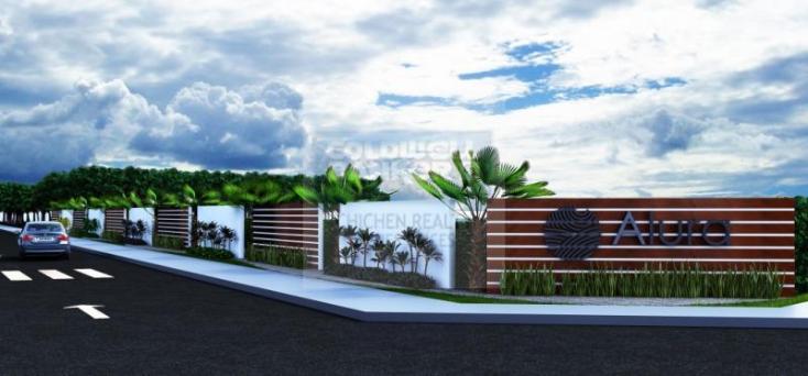 Foto de terreno habitacional en venta en  , cholul, mérida, yucatán, 1754828 No. 09