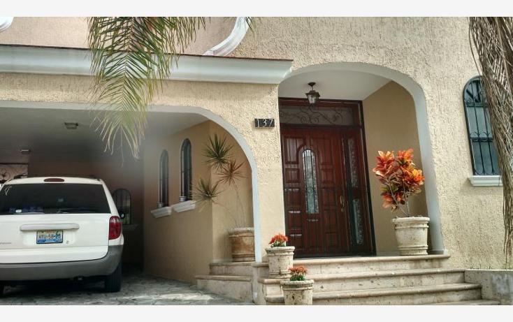 Foto de casa en venta en  10, ciudad bugambilia, zapopan, jalisco, 1151437 No. 05