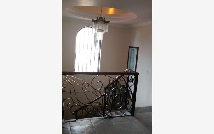 Foto de casa en venta en  10, ciudad bugambilia, zapopan, jalisco, 1151437 No. 07
