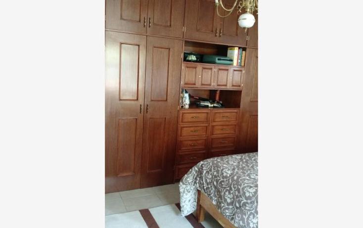 Foto de casa en venta en  10, ciudad bugambilia, zapopan, jalisco, 1151437 No. 08