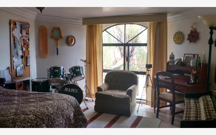 Foto de casa en venta en  10, ciudad bugambilia, zapopan, jalisco, 1151437 No. 09