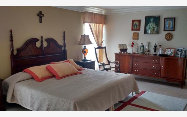 Foto de casa en venta en  10, ciudad bugambilia, zapopan, jalisco, 1151437 No. 10