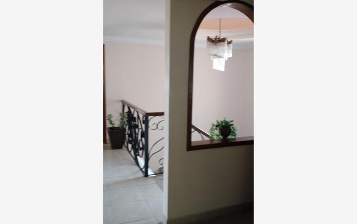 Foto de casa en venta en  10, ciudad bugambilia, zapopan, jalisco, 1151437 No. 12