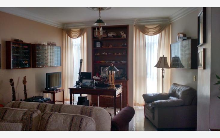 Foto de casa en venta en  10, ciudad bugambilia, zapopan, jalisco, 1151437 No. 16