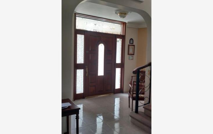 Foto de casa en venta en  10, ciudad bugambilia, zapopan, jalisco, 1151437 No. 17