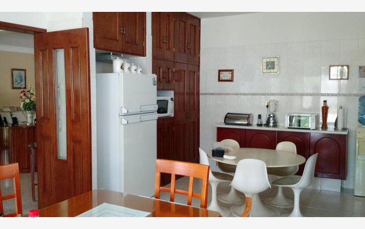 Foto de casa en venta en  10, ciudad bugambilia, zapopan, jalisco, 1151437 No. 21