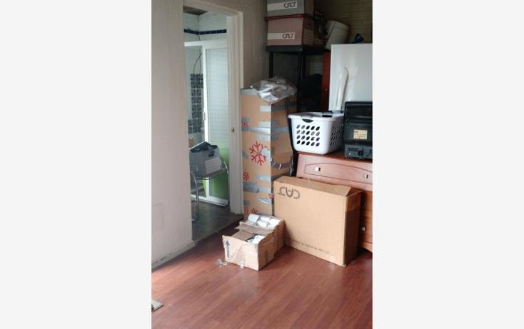 Foto de casa en venta en  10, ciudad bugambilia, zapopan, jalisco, 1151437 No. 27