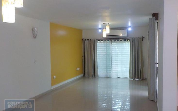 Foto de casa en renta en  10, club campestre, centro, tabasco, 1675068 No. 02