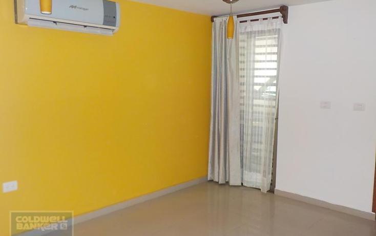 Foto de casa en renta en palenque 10, club campestre, centro, tabasco, 1675068 No. 03