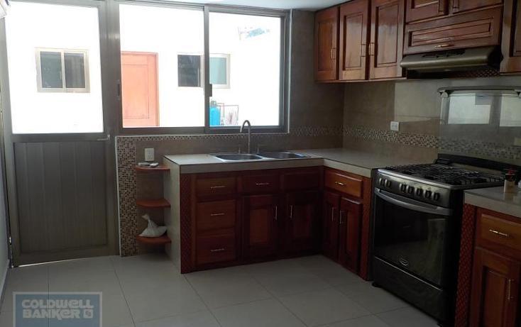 Foto de casa en renta en  10, club campestre, centro, tabasco, 1675068 No. 04