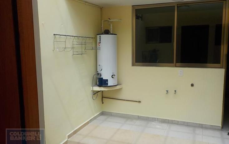 Foto de casa en renta en palenque 10, club campestre, centro, tabasco, 1675068 No. 06