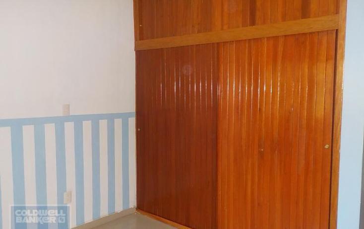 Foto de casa en renta en palenque 10, club campestre, centro, tabasco, 1675068 No. 11