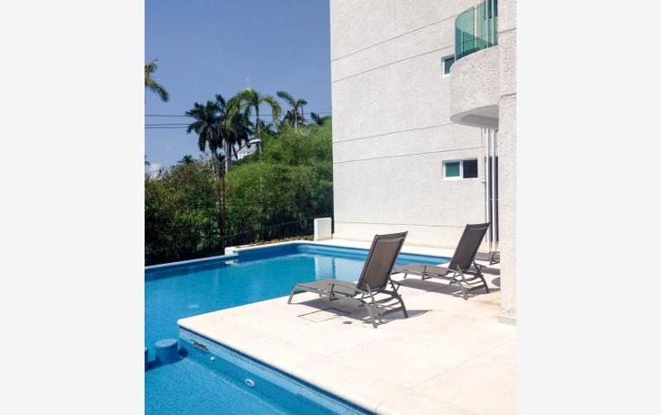 Foto de departamento en venta en  10, club deportivo, acapulco de juárez, guerrero, 1517274 No. 05