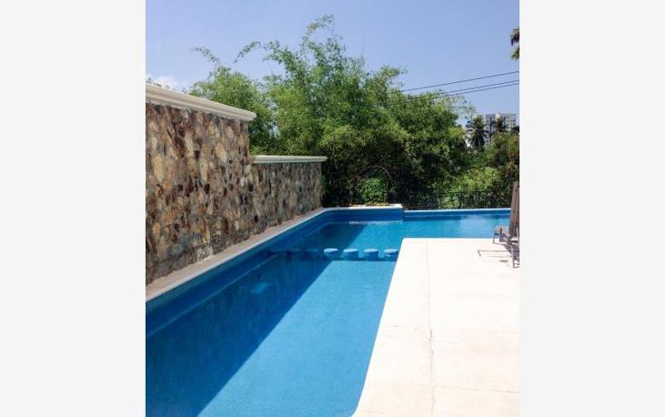 Foto de departamento en venta en  10, club deportivo, acapulco de juárez, guerrero, 1517274 No. 06
