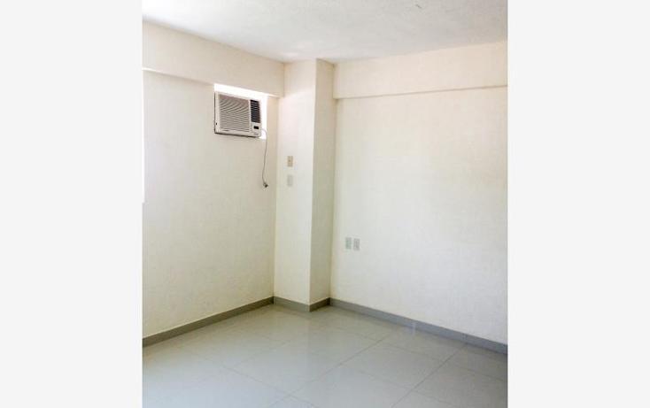 Foto de departamento en venta en  10, club deportivo, acapulco de juárez, guerrero, 1517274 No. 14