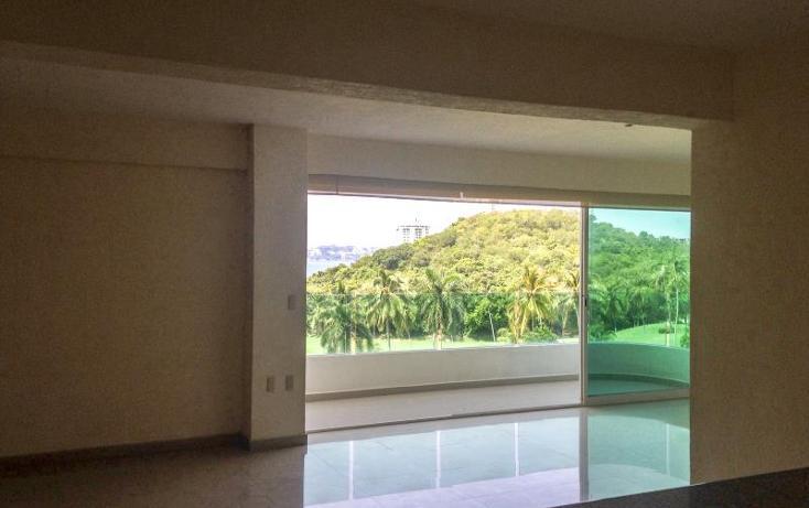 Foto de departamento en venta en  10, club deportivo, acapulco de juárez, guerrero, 1517274 No. 16