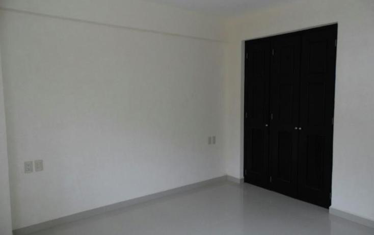 Foto de departamento en venta en  10, club deportivo, acapulco de juárez, guerrero, 1517274 No. 21