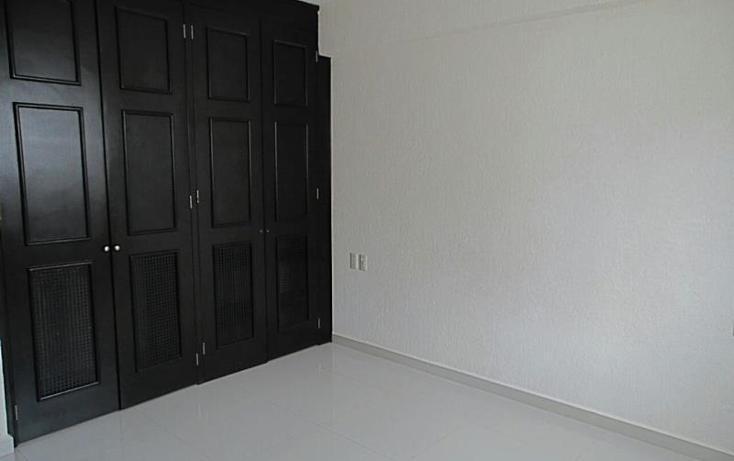Foto de departamento en venta en  10, club deportivo, acapulco de juárez, guerrero, 1517274 No. 28