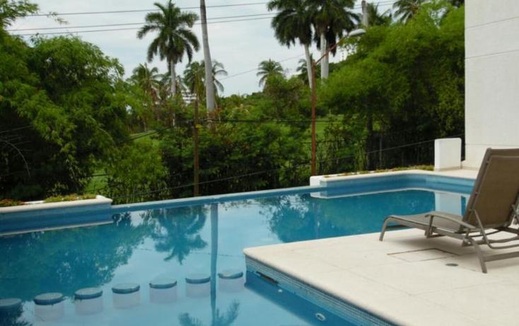 Foto de departamento en venta en  10, club deportivo, acapulco de juárez, guerrero, 1517274 No. 31