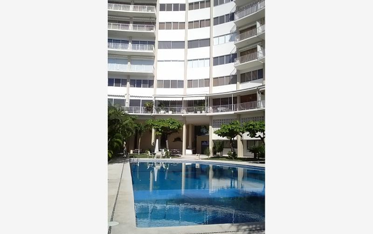 Foto de departamento en venta en  10, club deportivo, acapulco de ju?rez, guerrero, 1765852 No. 03