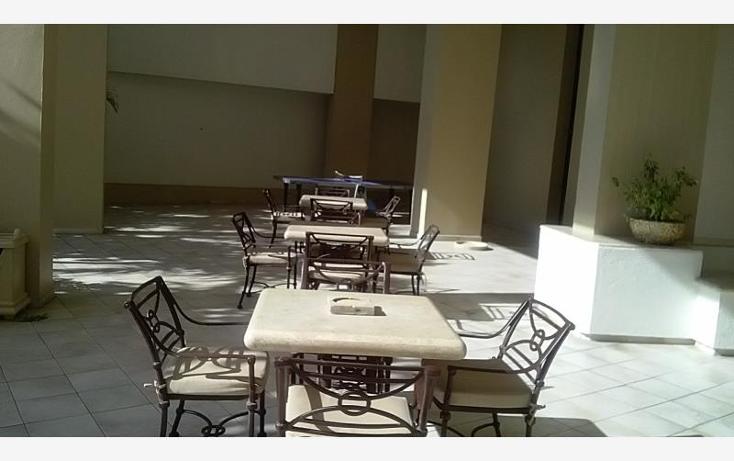 Foto de departamento en venta en  10, club deportivo, acapulco de ju?rez, guerrero, 1765852 No. 17