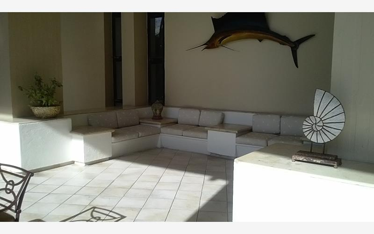 Foto de departamento en venta en  10, club deportivo, acapulco de ju?rez, guerrero, 1765852 No. 18