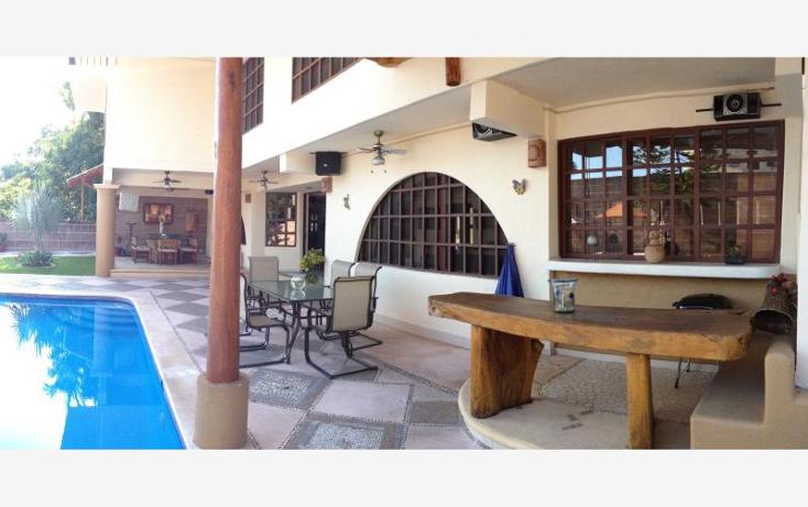Foto de casa en venta en  10, club deportivo, acapulco de ju?rez, guerrero, 1765950 No. 03