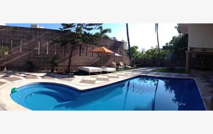 Foto de casa en venta en  10, club deportivo, acapulco de ju?rez, guerrero, 1765950 No. 04
