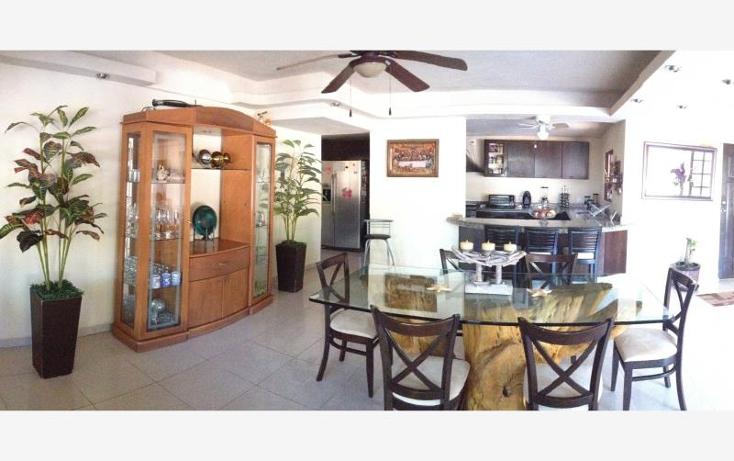 Foto de casa en venta en  10, club deportivo, acapulco de ju?rez, guerrero, 1765950 No. 05