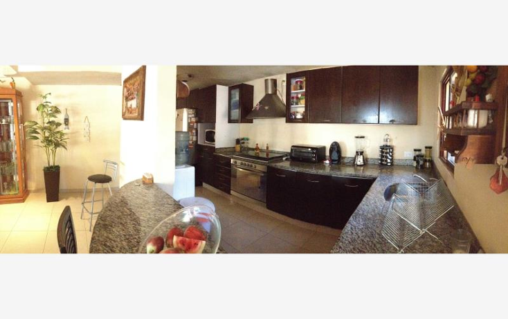 Foto de casa en venta en  10, club deportivo, acapulco de ju?rez, guerrero, 1765950 No. 06