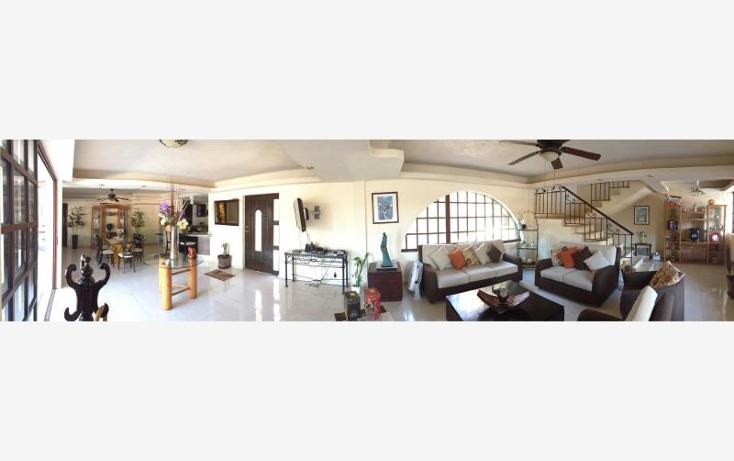 Foto de casa en venta en  10, club deportivo, acapulco de ju?rez, guerrero, 1765950 No. 08