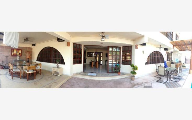 Foto de casa en venta en  10, club deportivo, acapulco de ju?rez, guerrero, 1765950 No. 09