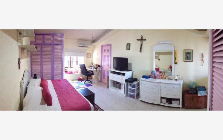 Foto de casa en venta en  10, club deportivo, acapulco de ju?rez, guerrero, 1765950 No. 11