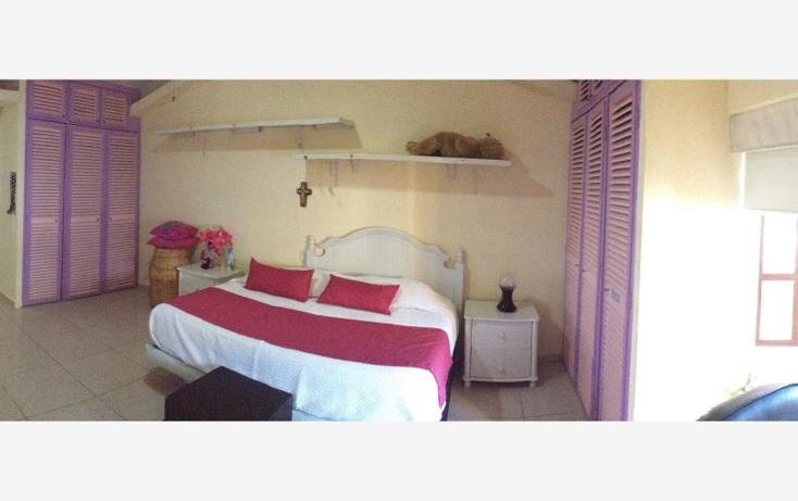 Foto de casa en venta en  10, club deportivo, acapulco de ju?rez, guerrero, 1765950 No. 12