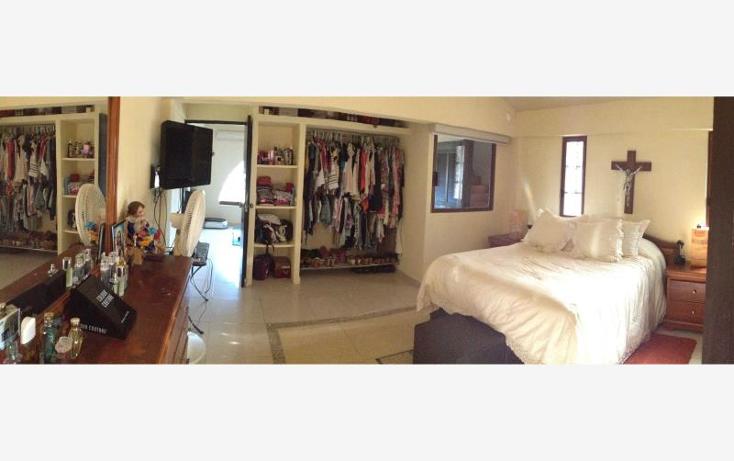 Foto de casa en venta en  10, club deportivo, acapulco de ju?rez, guerrero, 1765950 No. 16