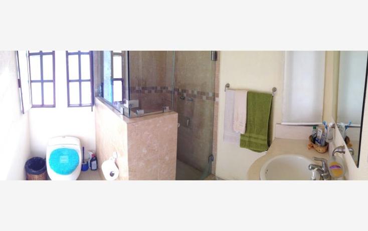 Foto de casa en venta en  10, club deportivo, acapulco de ju?rez, guerrero, 1765950 No. 17